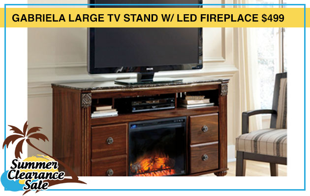 gabriela-large-tv-stand-w-led-fireplace-insert